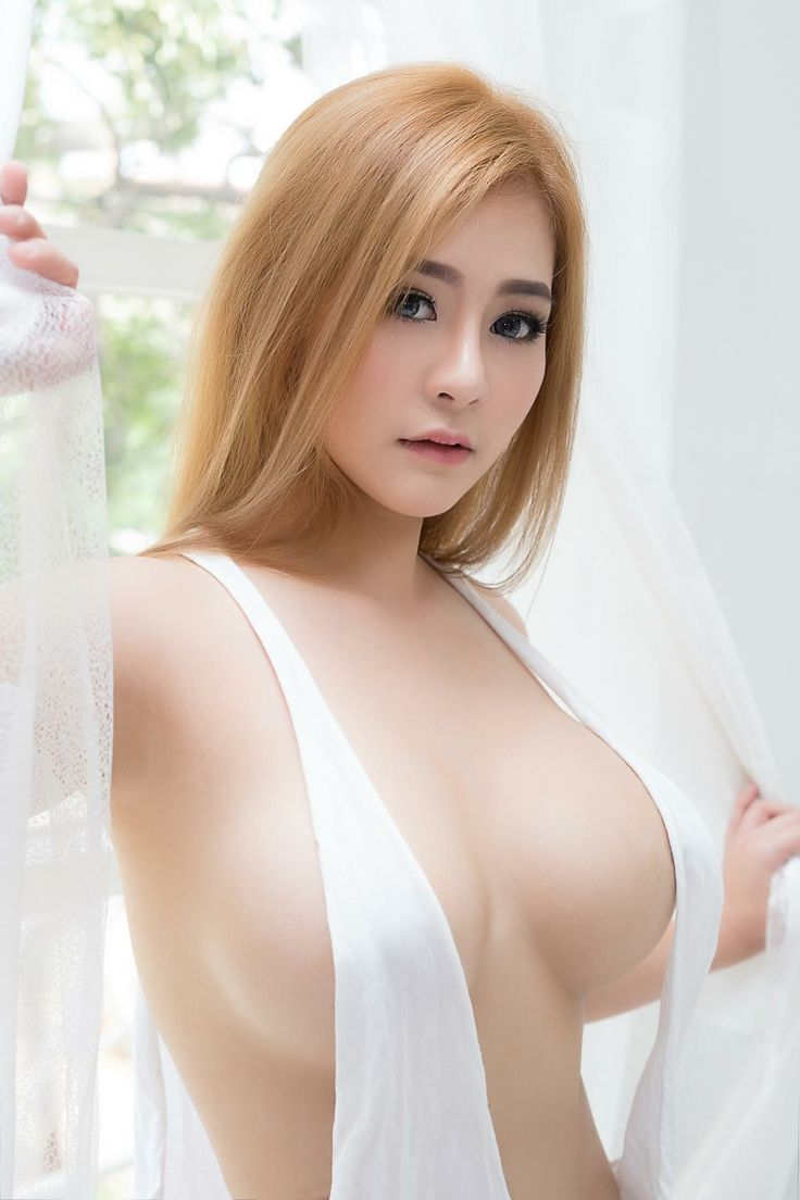 Skin Asian Women Are Generally