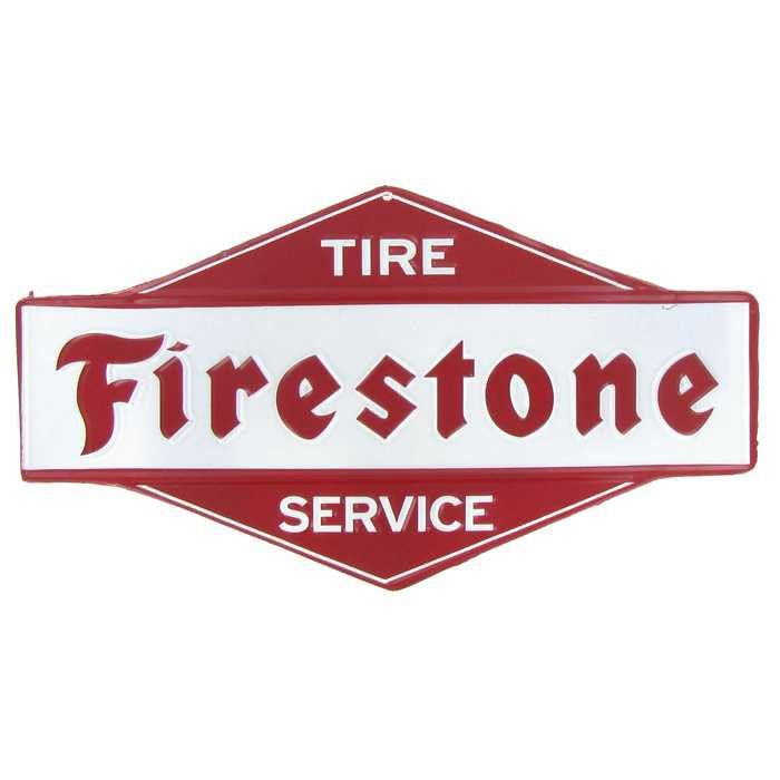 Best Firestone Logo Ideas On Pinterest Kygo Logo Firestone - Car signs logoscar logos can be signs because they tell you something about that