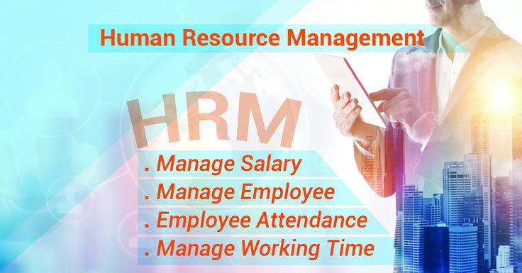 Benefits of Human Capital Management