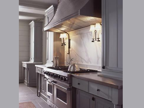 1000 Images About Cookers On Pinterest Copper Stove