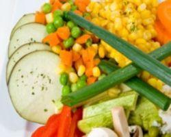 Diet Suitable For Ulcers Patients
