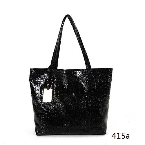 Miyahouse Brand Women Shoulder Bags Silver Gold Crocodile Handbag PU Leather Female Big Casual Tote Bag Ladies Hand Bags Sac