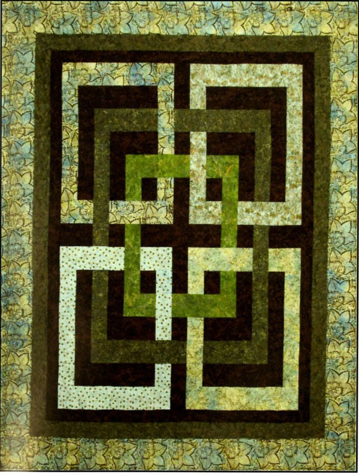 18 Best Quilt In A Day Books Images On Pinterest Book