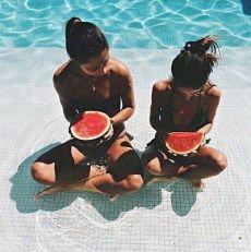 fotos-na-piscina-12