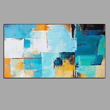 【今だけ☆送料無料】 アートパネル  抽象画1枚で1セット ブルー グリーン 錆び塗装 錆び色 プレゼント 【納期】お取り寄せ2~3週間前後で発送予定