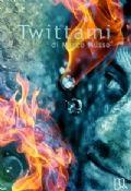 ECCEZIONALE!!! Fino al 7 febbraio tutti i libri di Marco Musso in formato e-book a 0.99 euro image.asp?pathobj=29115920_id=372043=vetrina