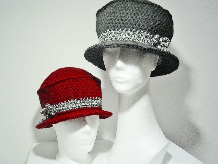 52 besten Häkeln - crochet Bilder auf Pinterest | Häkeln crochet ...