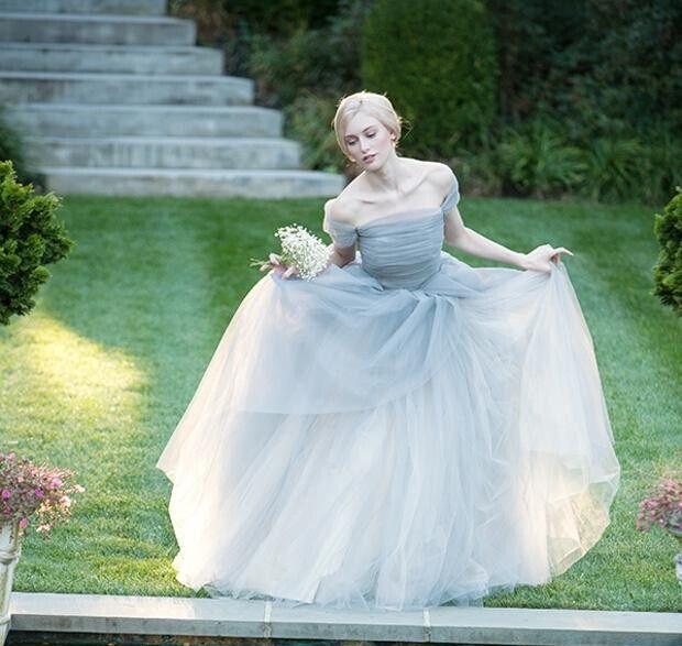 27 best Wedding images on Pinterest | Short wedding gowns, Wedding ...