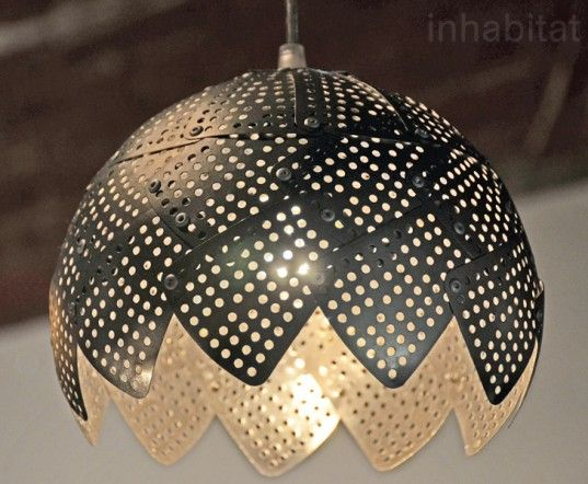 The Best Green Designs From Wanted Design 2012! | Inhabitat - Sustainable Design Innovation, Eco Architecture, Green Building