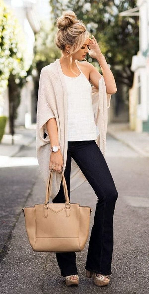 Latest Fall Fashion Trends To Follow In 2016