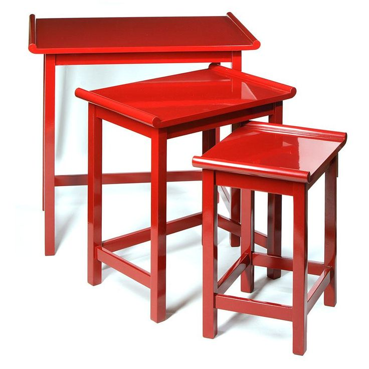 1000 Ideas About Nesting Tables On Pinterest Side Tables Ikea Side Table And Ikea Sofa