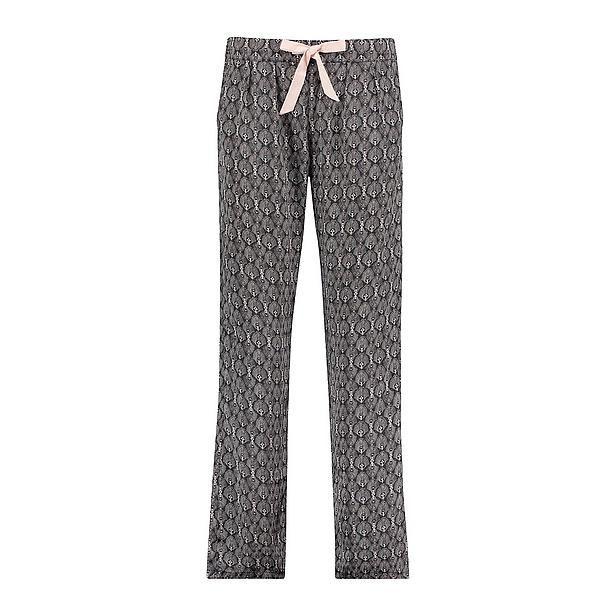 www.wehkamp.nl damesmode dames-nachtmode-loungewear dames-pyjamas hunkemoller-pyjamabroek C21_DNA_DPY_846196 ?MaatCode=0360&PI=1&PrI=167&Nrpp=96&Blocks=0&Ns=D&View=Grid&NavState= _ N-5ztu&IsSeg=0