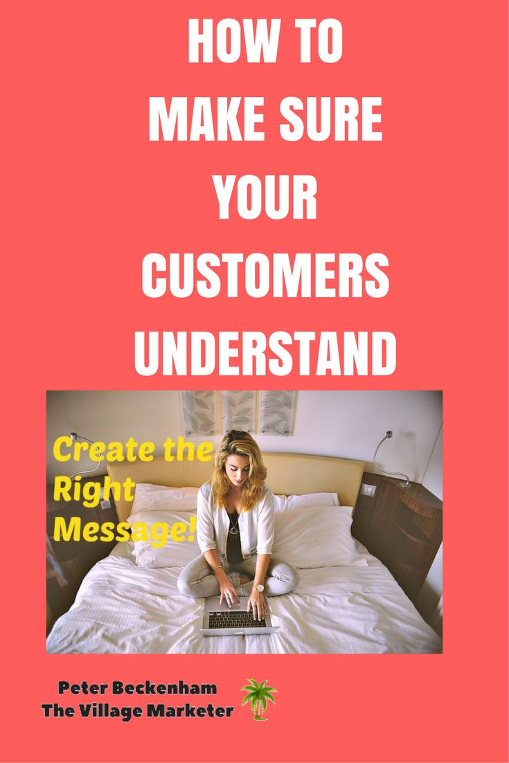 the 25 sales strategies that work 5 keys to successful sales strategies  25 303 38 email this article  i will appreciate you assist me to create sales strategy that will work for selling a.