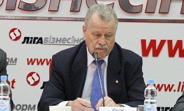 Красный крест Украины заявил о захвате отделений в Крыму