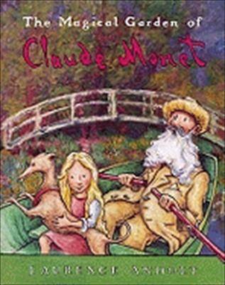 17 Best Images About Claude Monet Study On Pinterest