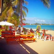 Pure Placencia: Highest rated excursions, restaurants, and activities in Placencia, Belize, by our guests...updated!