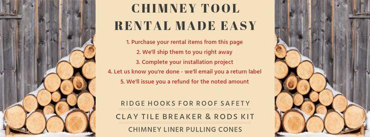 pipe chimney flue rockford chimney liners chimney flue liners default ...