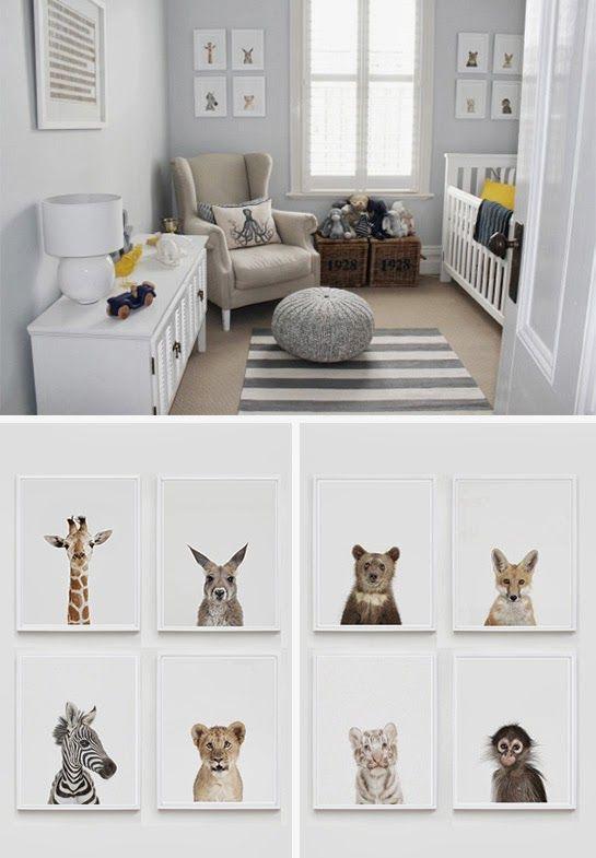 nursery                                                                                                                                                                                 More