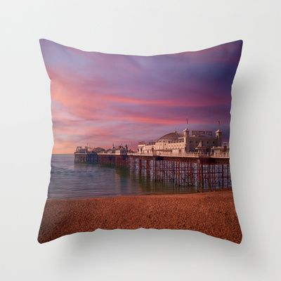 54 Best Images About Cushions Brighton Amp Hove On
