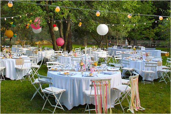 630 best outdoor wedding reception images on pinterest dinner 10 french inspired wedding catering ideas outdoor wedding receptionwedding junglespirit Gallery