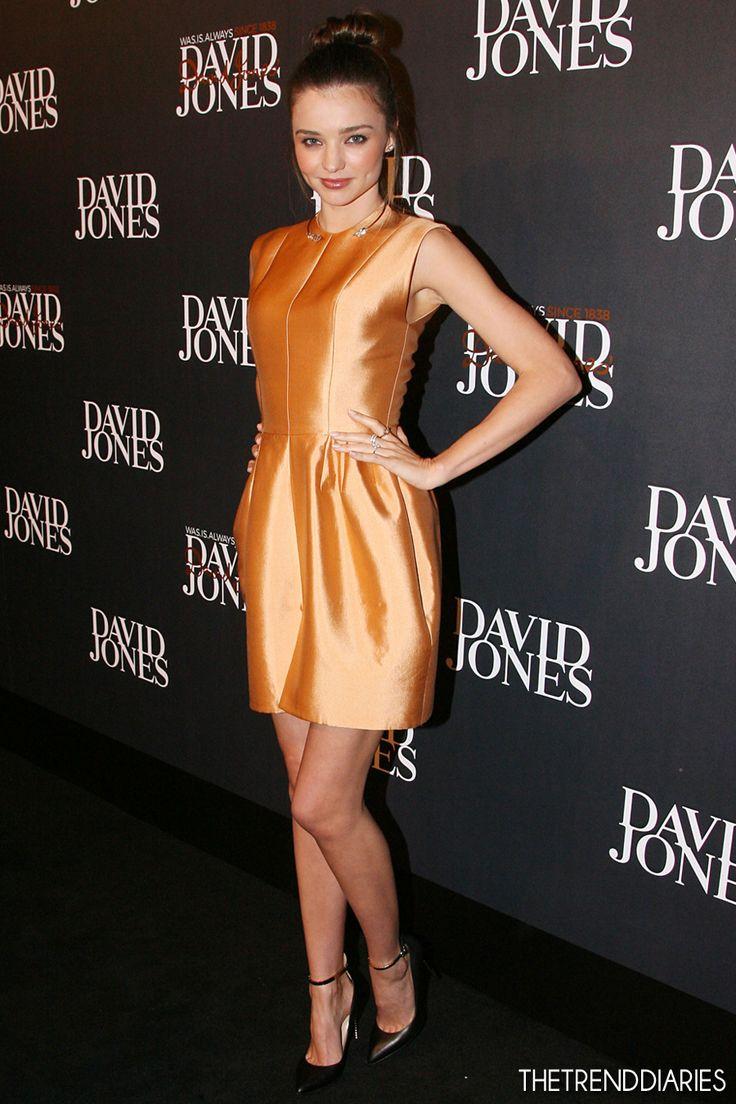 10 besten Celebrity Bilder auf Pinterest   Abendkleid, Mode ...