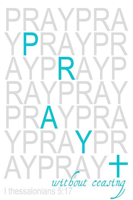taidye.original: pray without ceasing printable: Inspiration, 1Thessalonian 517, Art Bible, Bible Scriptures, 1 Thessalonians, Thessalonians 5 17, Free Printable, Thessalonians 517, Cea Printable
