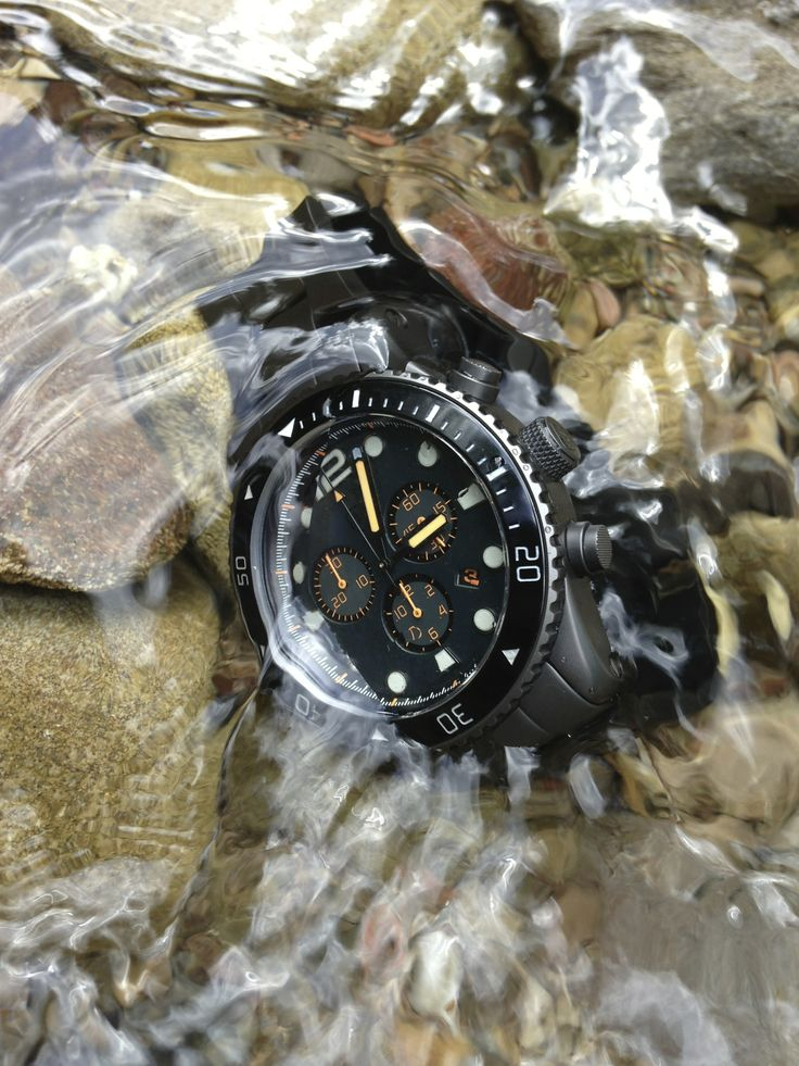 Elliot Brown, Bloxworth http://www.thewatchhut.co.uk/Elliot-Brown-Gents-Bloxworth-929+004-Watch-929+004.html