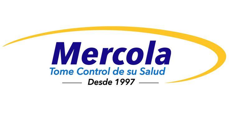 Al suscribirse al Boletín de Noticias Sobre Salud Natural, obtendrá acceso ilimitado a los libros GRATIS del Dr. Mercola con un valor de $9.97 dólares cada uno. http://espanol.mercola.com/ebook/libros-electronicos-gratis-descargar.aspx