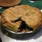Recipe Print Aussie Meat Pie recipe - All recipes Australia NZ