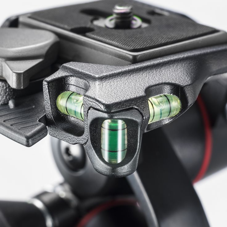 Compact engineering. Mighty performance.  #manfrotto #3way #photography #photo #photos #pic #pics #TagsForLikes #picture #pictures #snapshot #art #beautiful #instagood #picoftheday #photooftheday #color #all_shots #exposure #composition #focus #capture #moment