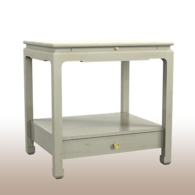5466 Sara Side Table