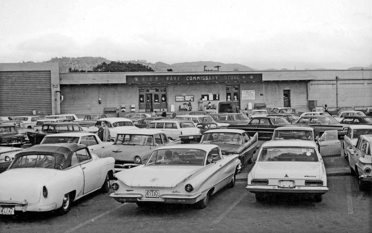 Taipei, Taiwan, 1960s: En 1960, 12 Comments, 1960S Cars, 60S Stuff, 1960 S Cars, Vintage Carspot