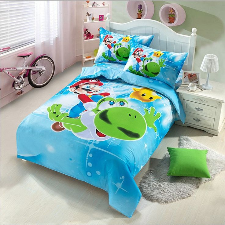 Online Buy Wholesale Baby Sheet Sets From China
