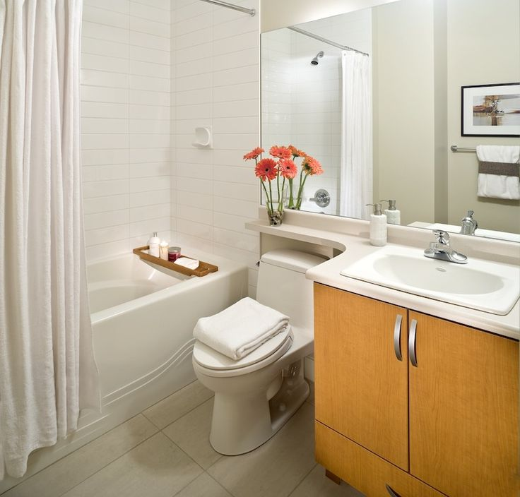 Best 25 Bathroom Renovation Cost Ideas On Pinterest  Small Alluring Bathroom Remodel Prices Inspiration Design
