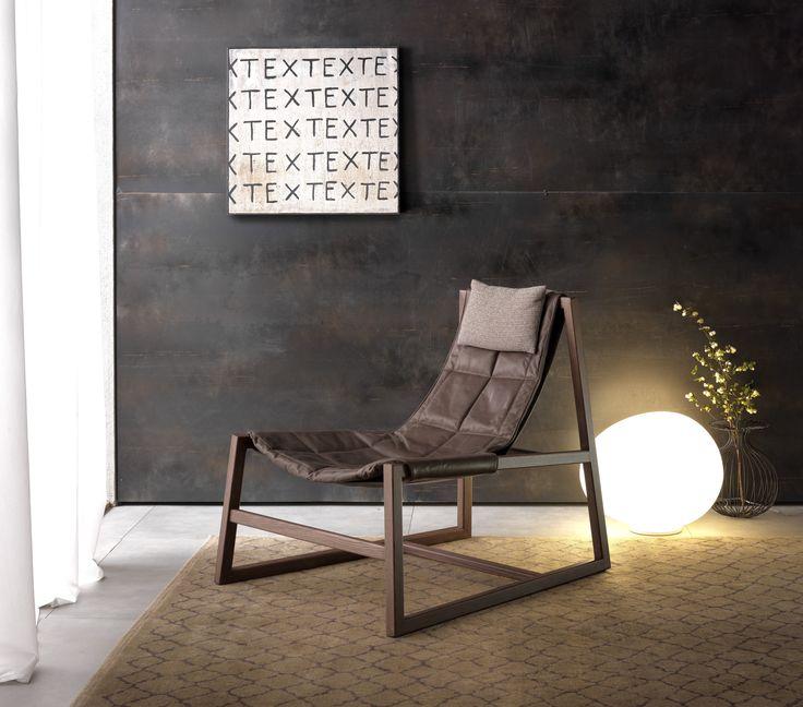 Una obra de arte para sentarte 🔝 #sillas #butacas #decosalon #sillasdediseño #butacasdediseño • • #blrinteriorismo #decoracion #interiorismo #muebles #proyectosinteriorismo #proyectosdecoracion #mueblesdediseño #muebleselegantes #decoracionmadrid #interiorismomadrid