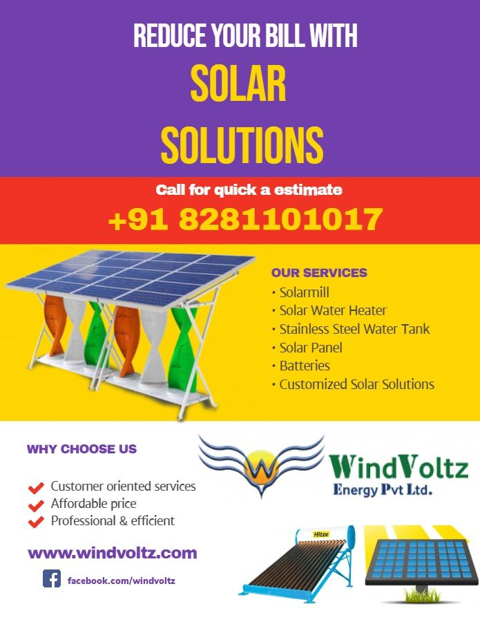 Home With Images Solar Solutions Solar Energy System Solar Panels