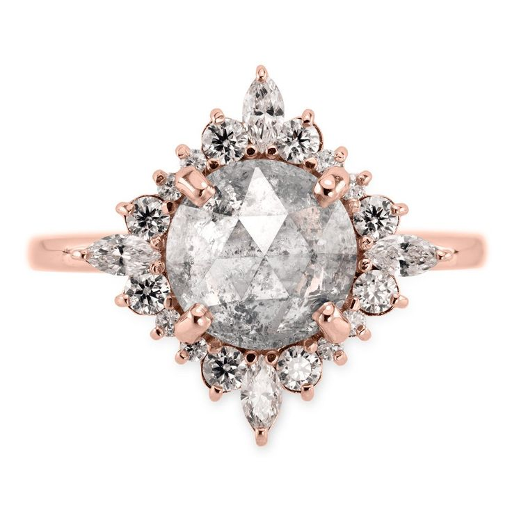 big favorite engagement rings sex popsugar ring inspiration shine love showstopping