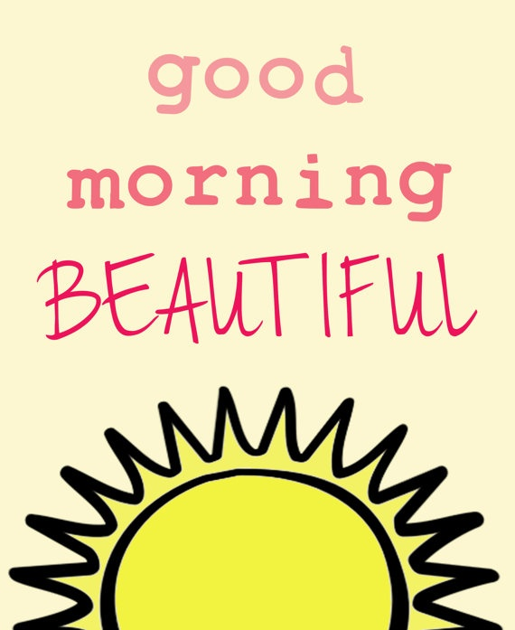 Good Morning My Sunshine In German : Ideas about guten morgen kuss on pinterest einen