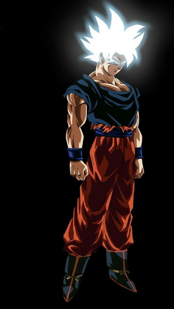 Fondodepantalla3ddragonball In 2021 Goku Wallpaper Dragon Ball Super Goku Dragon Ball