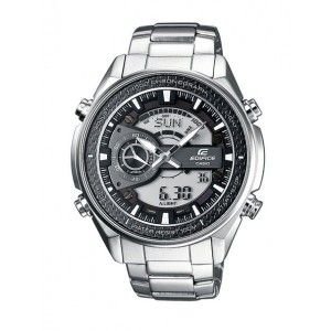 Casio EFA133D-8AV Edifice - http://ceasuri-originale.net/ceasuri-casio-de-calitate/ #casio #watches #fashion #elegant #original #casual #trendy #luxury #expensive #ceasuri #moda