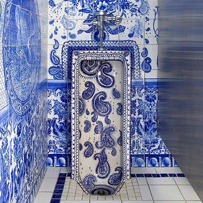99 best Public Toilets images on Pinterest   Toilets, Bathrooms and ...