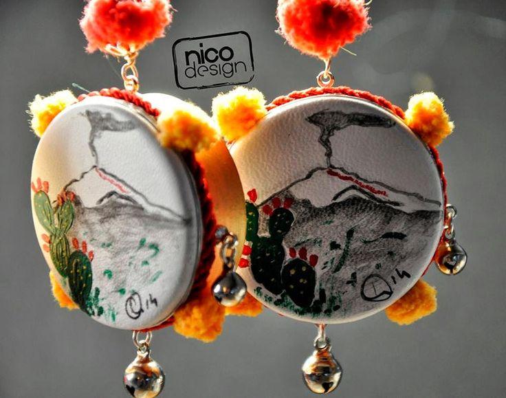 fourfancy: Dalla tradizione siciliana - Nicodesign