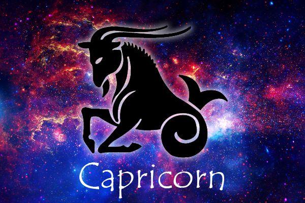 ramalan zodiak capricorn