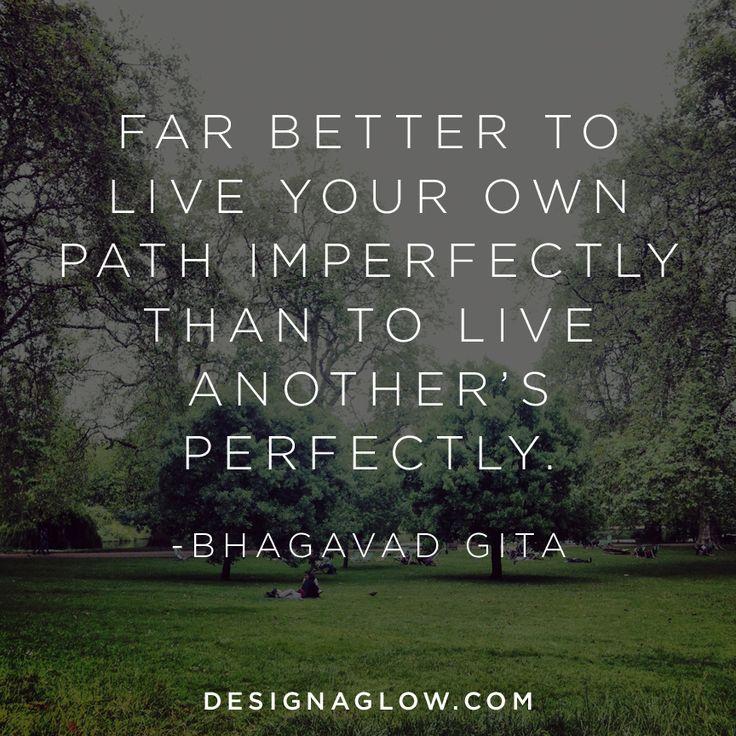 daily inspiration   #designaglow