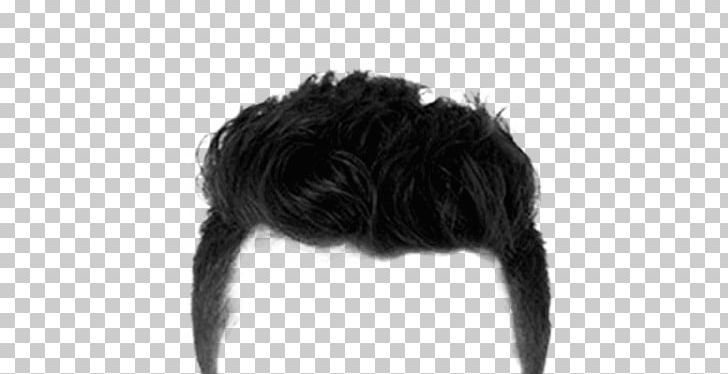 Hairstyle Fashion Png Afrotextured Hair Android Black Black And White Black Hair Hair Styles Studio Background Images Hair Png