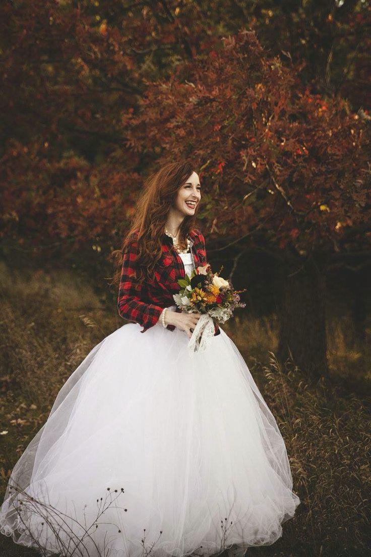 best stuff to buy images on pinterest wedding frocks bridal