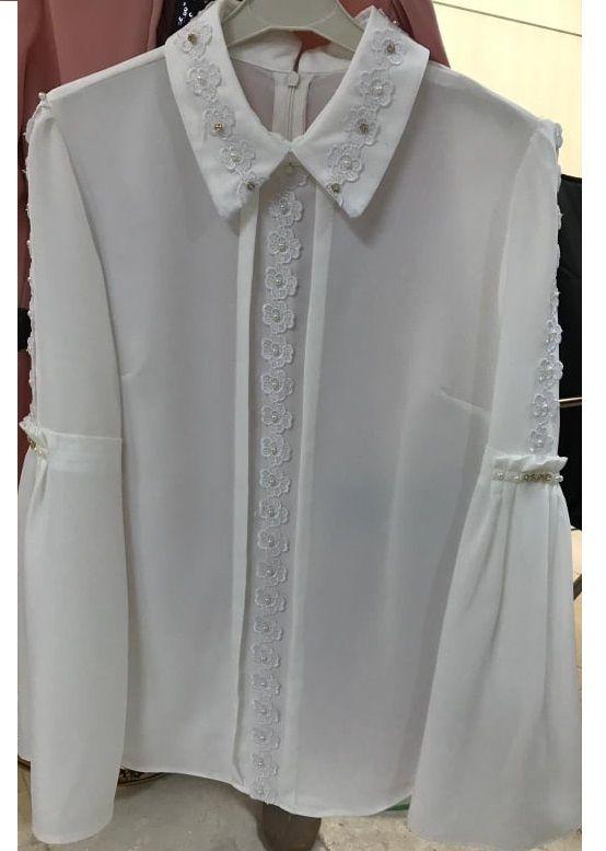 Whole Sale Optom Prodazha For Details 90 533 654 31 25 Whatsapp Russian English Bayan Ust Ust Giyim Bluz Ust