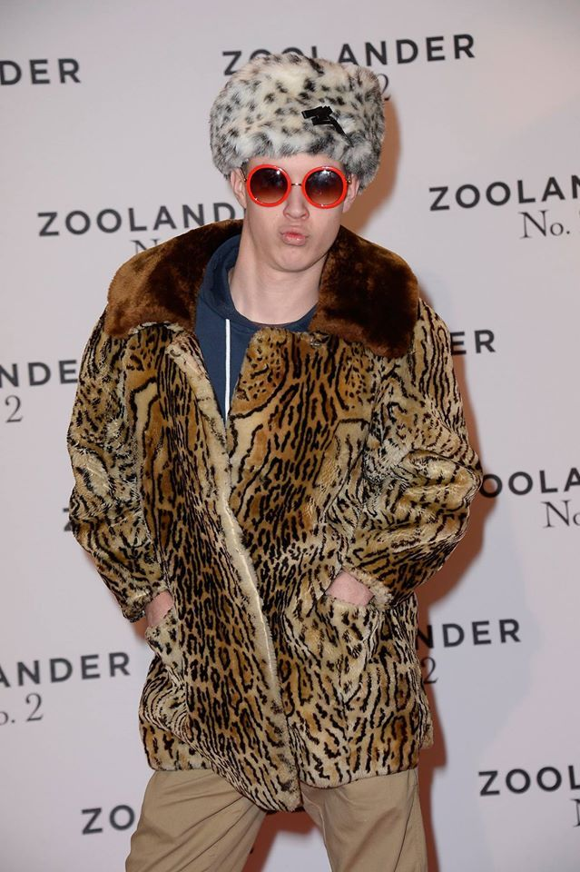 27 best Zoolander images on Pinterest  Father Photos and Owen wilson