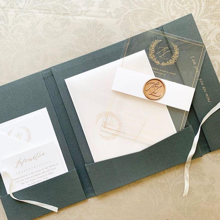 Acrylic invitations, Bespoke invitations, Letteringbygrg, Bespoke wedding, Bespoke wedding invitations Unique invitations, Acrylic wedding invitation, Unique wedding invitations