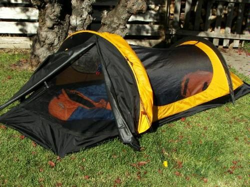 This fully featured tent has been praised for exceptional quality. Find this Pin and more on Best Backpacking Tent Under 200 ... & 24 best Best Backpacking Tent Under 200 images on Pinterest ...